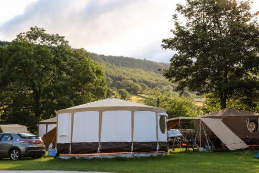 masons-campsite (1)